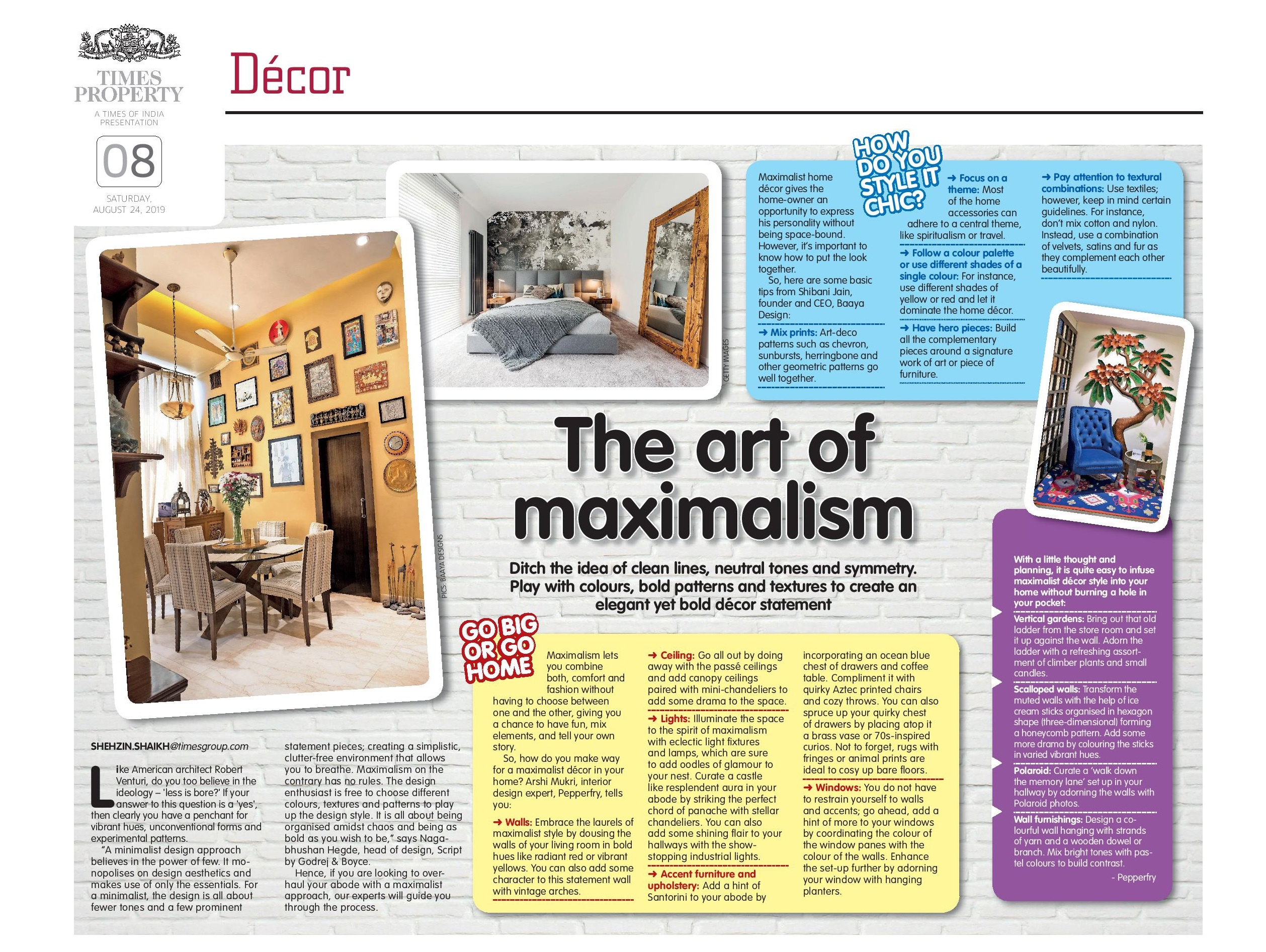 Times Property-Page 08-Chennai-24th August 2019